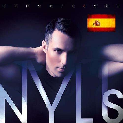 NYLS - Promets-Moi (Spanish Radio Advertising)