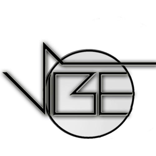 Vibe Underground Podcasts
