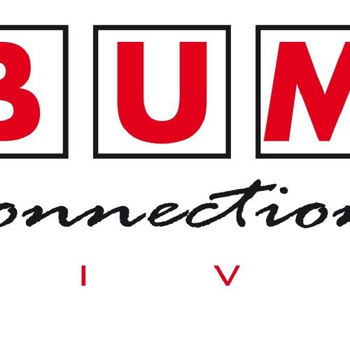 Bum Connection sampler