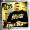 Juan Gotti*Letter To Carlos(SPM)
