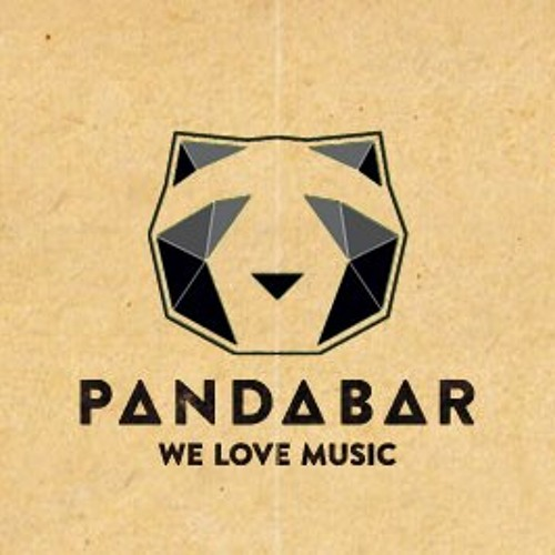 Nicolas Collonge live mix @ Panda Bar 13/04/13