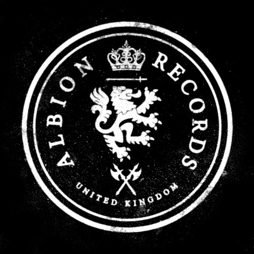 De Sluwe Vos - Listen Up (Original Mix) [ALBION RECORDS]