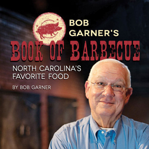 Biscuit Chat: Bob Garner Part 2