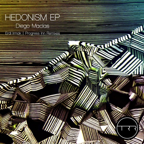 Hedonism Move On Mix clip (Unmastered)
