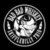 Albuquerque Turkey by Bad Bad Whiskey