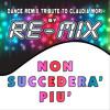 Re-Mix : Non succedera' piu' (Dance Remix)