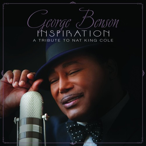 """When I Fall In Love"" by George Benson & Idina Menzel"