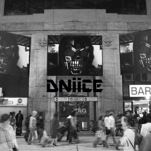DNiiCE- Slither