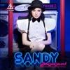 Sandy - Ayza A'olak / ساندي - عايزة أقولك