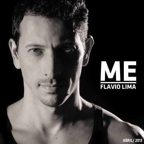 ME - FLAVIO LIMA SET MIX - Abril/2013