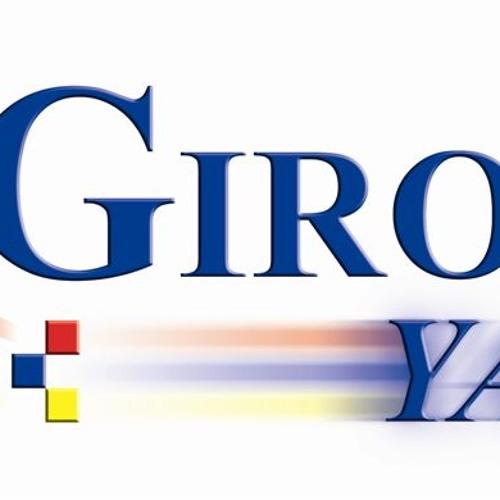 GIROS YA!