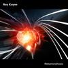 Metamorphosis (Trance Mix 2010) *FREE DOWNLOAD*
