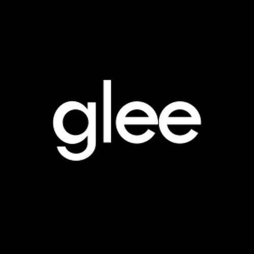"Glee ""Feud"" Episode Commentary"