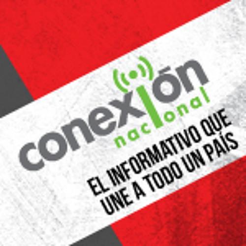 Conexión Nacional 19 de abril de 2013