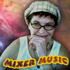 Count To 100 (The Counting Song) by Claire Mix/Mixer Music