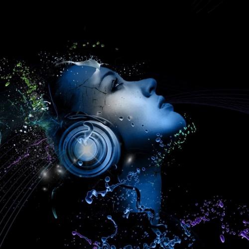 Bironnex Remix - Black Electro (Demo)