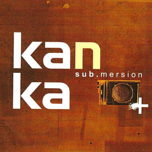 Kanka - Wise