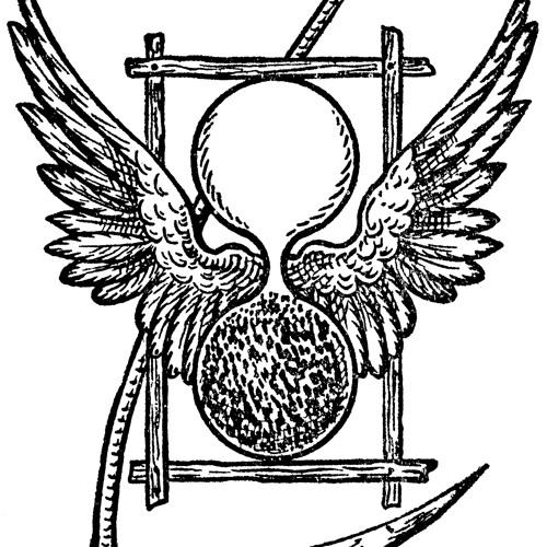 Seraphimage (prod.CHUKCHEE)