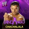 WWE Fandango theme song