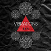 Living on Love [ http://renaissancemusicnz.bandcamp.com/album/vibrations ]