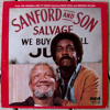HOT!!! Sanford and Son MCMO REMAKE BEAT!!!