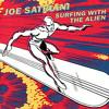 Joe Satriani - Midnight (Cover)