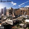 KEUSTEE - Lyrics Sales Sur Instru Commerciale Feat. JEE L'TISMÉ (TSN)