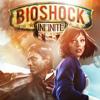 Nico Vega - Beast (Bioshock Infinite Edit)