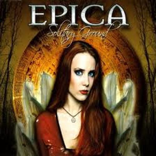 epica linger mp3
