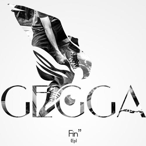 Gegga - Blah