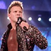 Chris Jericho theme song