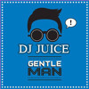 Gentleman Tribal-Dj Juice mp3