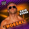 Zack Ryder theme song (hoeski)