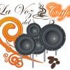 2013 Mix Juanda Reggaeton 01 Abril (trankila - beso - un beso)
