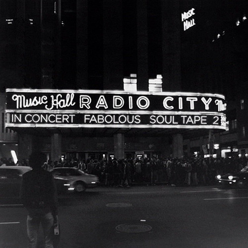 Fabolous - Diced Pineapples ft. Trey Songz & Cassie
