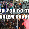 Harlem Shake Baauer FULL SONG