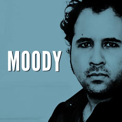 Voz De Acero #1 - Moody