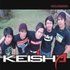 Keisha Band -  Teman Makan Teman