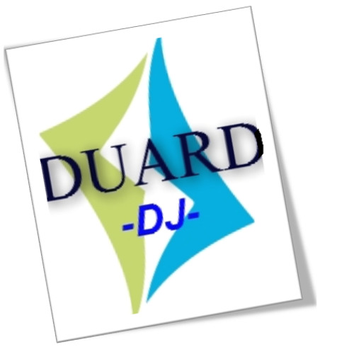 New start-dj duard