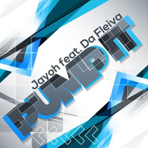 JayOh feat. Da Fleiva - Pump It (radio edit)