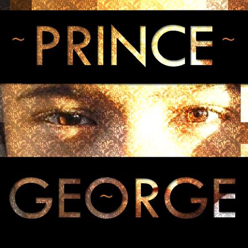 Prince George (R.I.P. 1996-2013) VS Deadmau5 * Remember CG * Dub Remix