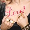 Jennifer Lopez - (What Is) Love? Part II (Unreleased)