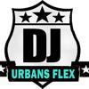 98) BPM DC RETO  YO TE QUIERO  CLASICO.....DJ URBANS FLEX....