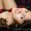 Love Sounds