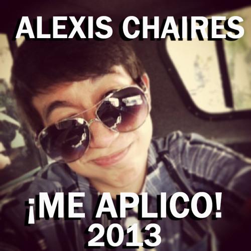 Thumbnail Me Aplico Alexis Chaires 2013