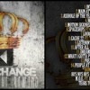 10. Times Change ft. Jai Black After All (Produced By Kajmir)
