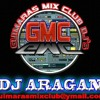 Gentleman psy dj aragan remix