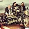 Sevda Değil - Zülfü Livaneli Taksim Trio 2