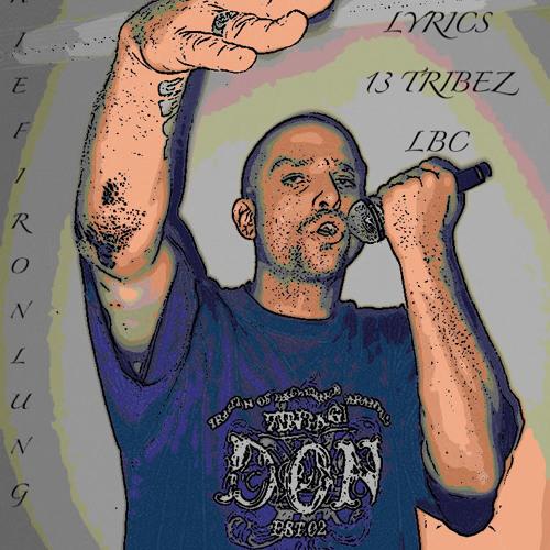 SACREDRASPECTZ feat:Rhymestyle 13TRIBEZ 1996 oldschool throw back