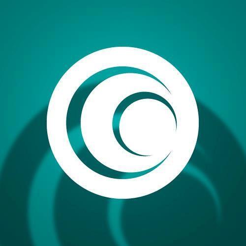 C-Clone - ID (Preview)